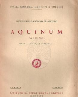 aquinum_aquino_regio_i_latium_et_campania_italia_romana_serie_i_vol_ix_m_cagiano_de_azevedo.jpg