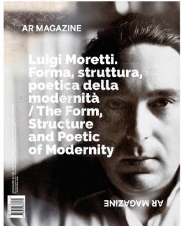 ar_magazine_125_126_luigi_moretti_forma_struttura_poetica_della_modernit.jpg