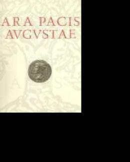 ara_pacis_augustae_ipzs.jpg