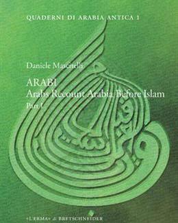 arabi_arabs_recount_arabia_before_islam.jpg
