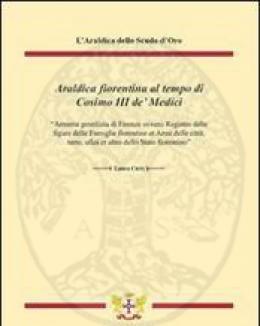 araldica_fiorentina_al_tempo_di_cosimo_iii_de_medici.jpg