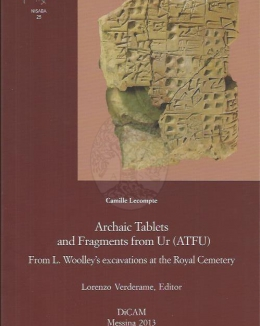 archaic_tablets_and_fragments_from_ur_atfu_nisaba_25_camille.jpg