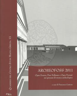 archeofoss_2011_naus.png