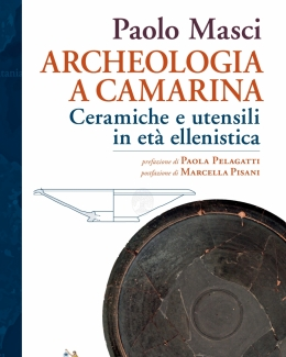archeologia_a_camarina_ceramiche_e_utensili_in_et_ellenistica_paolo_masci.jpg