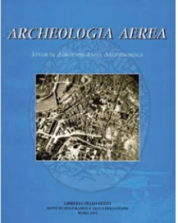 archeologia_aerea_studi_di_aerotopografia_archeologica_i.jpg