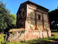 archeologia_caffarella_appia_2021.jpg