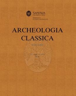 archeologia_classica_2014_vol65ns_ii_4.jpg
