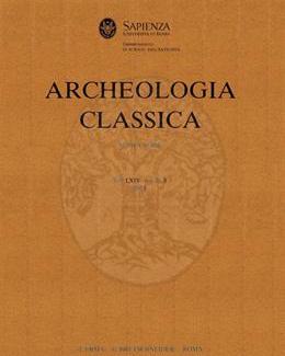 archeologia_classica_2015_vol66_ns_ii_5.jpg