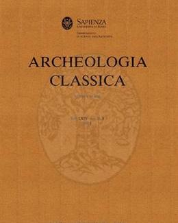 archeologia_classica_2016_vol_67_lxvii.jpg
