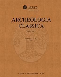 archeologia_classica_2018_vol69_ns_ii_8.jpg