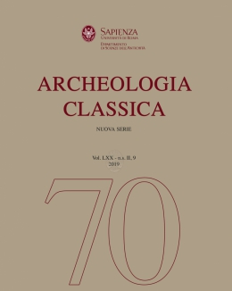 archeologia_classica_2019_vol70_ns_ii_9_domenico_palombi_settant_anni_di_archeologia_classica.jpg