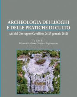archeologia_dei_luoghi_e_delle_pratiche_di_culto.jpg