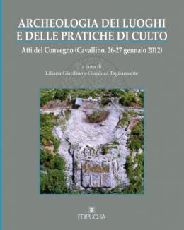archeologia_dei_luoghi_e_delle_pratiche_di_culto_bibliotheca_archeologica_32.jpg