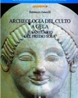 archeologia_del_culto_a_gela_il_santuario_del_predio_sola.jpg