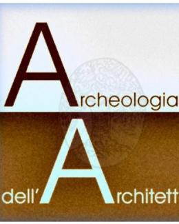 archeologia_dell_architettura_xix_2014_issn_1126_6236.jpg