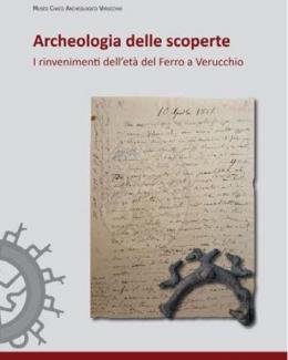 archeologia_delle_scoperte_rodriguez.jpg