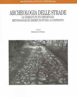 archeologia_delle_strade_kappa_de_minicis.jpg