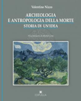 archeologia_e_antropologia_della_morte_storia_di_unidea_bibliotheca_archaeologica_36.jpg