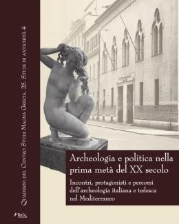 archeologia_e_politica_naus.jpg