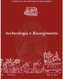 archeologia_e_risorgimento_f_guidi_2015.jpg
