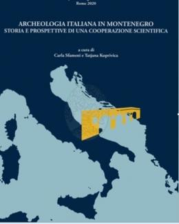 archeologia_italiana_in_montenegro_storia_e_prospettive_di_una_cooperazione_scientifica_carla_sfameni_e_tatjana_koprivica.jpg