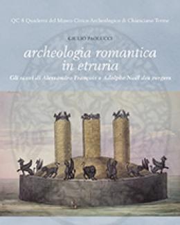 archeologia_romantica_in_etruria_gli_scavi_di_alessandro_franois_e_adolphe_nol_des_vergers.jpg