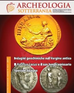 archeologia_sotterranea_anno_v_n_5_2014_issn_2039_1358.jpg