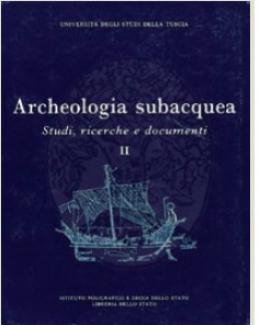archeologia_subacquea_vol_ii_studi_ricerche_e_documenti.jpg