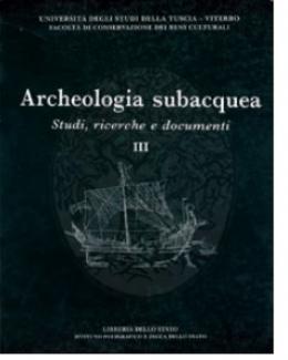 archeologia_subacquea_vol_iii_studi_ricerche_e_documenti_ipzs.jpg