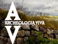 archeologia_viva_2020.jpg