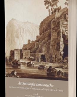 archeologie_borboniche_la_ricerca_sull_antico_a_capri_e_nelle_province_di_napoli_e_terra_di_lavoro.png