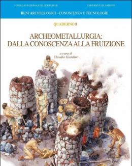 archeometallurgia.jpg