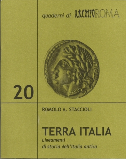 archeoroma_20_terra_italia_staccioli_2017.jpg