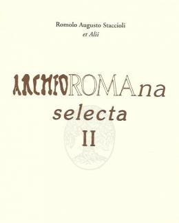 archeoromana_selecta_ii_romolo_a_staccioli_et_alii.jpg