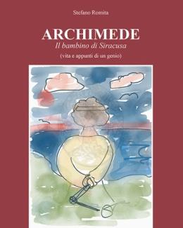 archimede_il_bambino_di_siracusa_stefano_romita.jpg