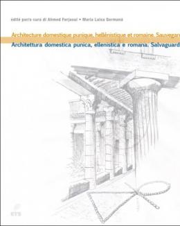 architettura_domestica_punica_ellenistica_e_romana_architecture_domestique_punique_hellnistique_et_romaine.jpg