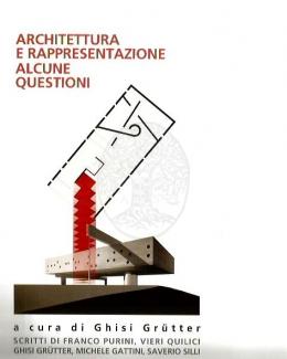 architettura_e_rappresentazione_alcune_questioni_a_cura_di_gh.jpg