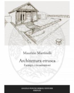 architettura_etrusca_esempi_e_ricostruzioni__maurizio_martinelli.jpg