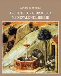 architettura_idraulica_medievale_nel_senese_adriana_de_miranda_studia_archaeologica_237.jpg