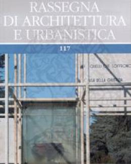 architetturaitaliaricostruzione.jpg