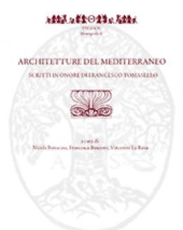 architetture_del_mediterraneo_scritti_in_onore_di_francesco_tomasello_thiasos_monografie.jpg