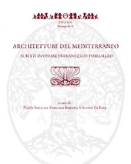 architetture_del_mediterraneo_scritti_in_onore_di_francesco_tomasello_thiasos_monografie_n6.jpg