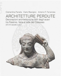 architetture_perdute_decorazioni_architettoniche_fittili_dagli_scavi_tra_palatino_velia_e_valle_del_colosseo.jpg
