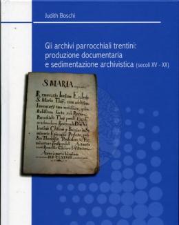 archivi_parrocchiali_trentini.jpg