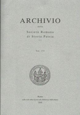 archivio133.jpg