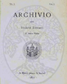 archivio_della_societ_romana_di_storia_patria_vol_134_2011.jpg