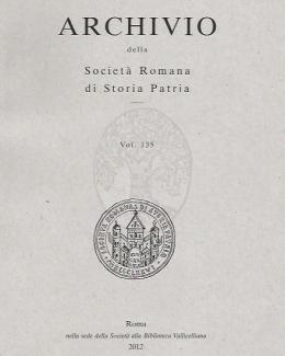 archivio_della_societ_romana_di_storia_patria_vol_135_2012.jpg
