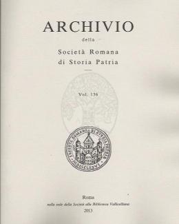 archivio_della_societ_romana_di_storia_patria_vol_136_2013.jpg