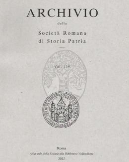 archivio_della_societ_romana_di_storia_patria_vol_137_2014_issn_0391_6952.jpg
