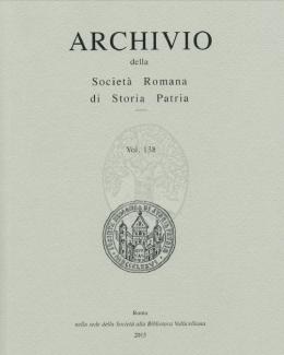 archivio_della_societ_romana_di_storia_patria_vol_138_2015.jpg